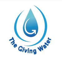 The Giving Water
