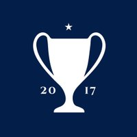 The Tenpast Cup