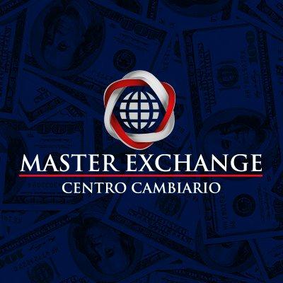 Master Exchange