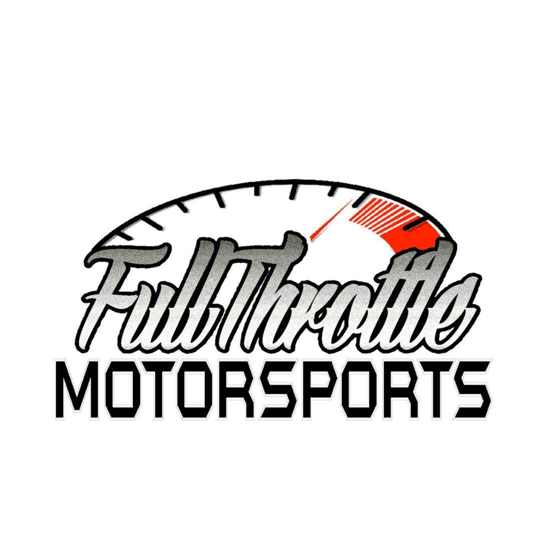 FullThrottle Motorsports (@FullThrottleMo1) | Twitter