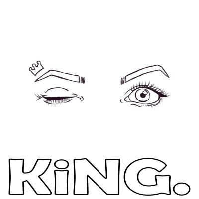 👑 King Makis 👑