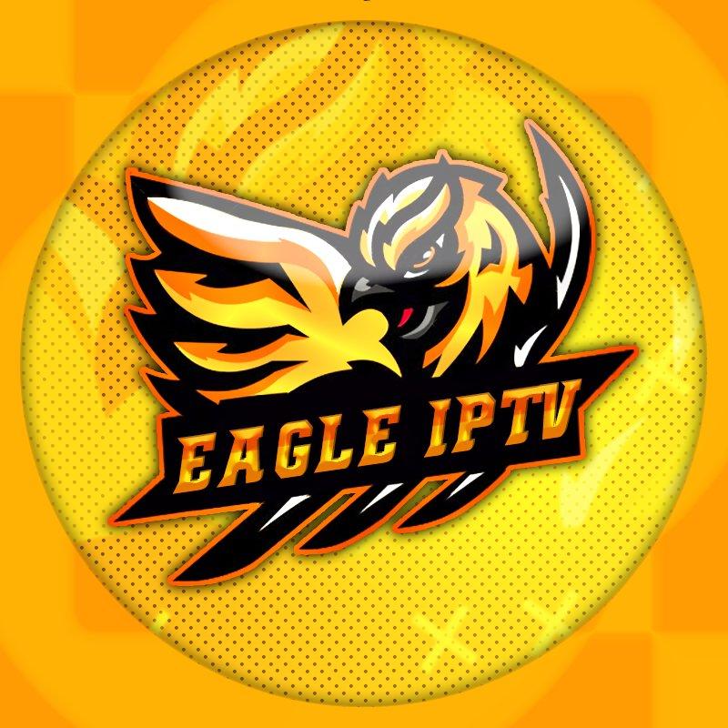 Eagle IPTV (@eagl3iptv) | Twitter