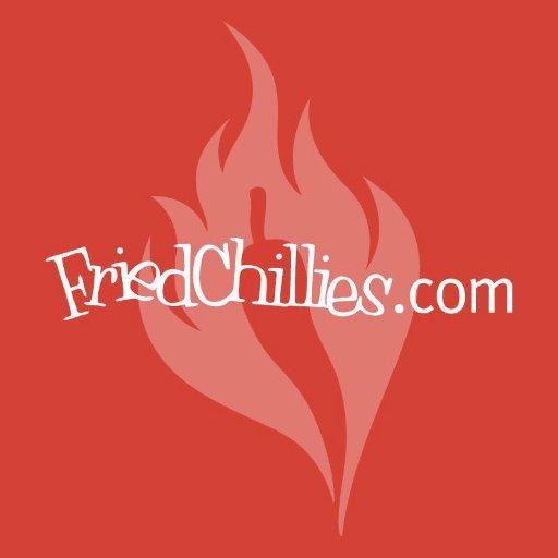 @friedchillies
