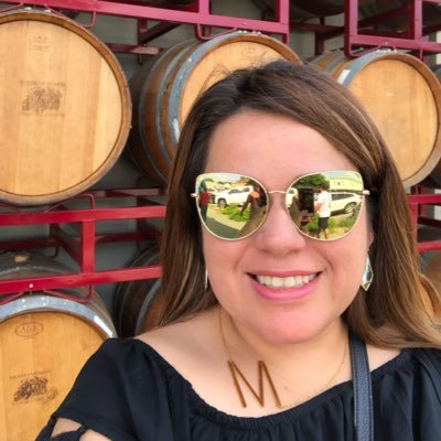 Myriam Zamora