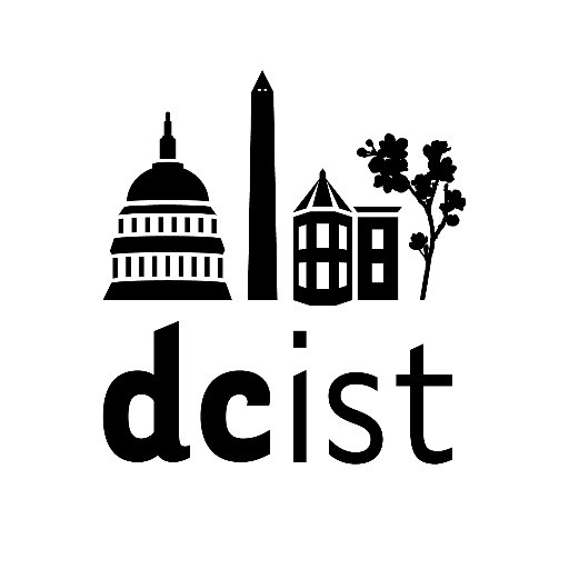 @DCist