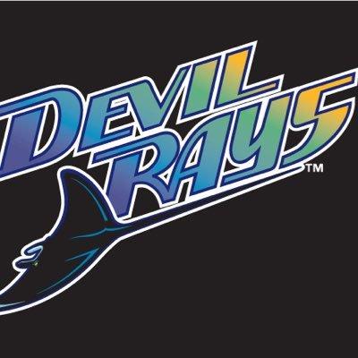 Mesa Devil Rays