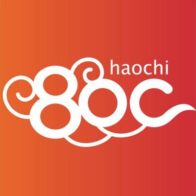 80C[ハオチー]中華料理がわかるWEBメディア @80Cjp
