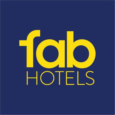 Upto 30% Off + Rs. 250 Paytm Cashback on FabHotels