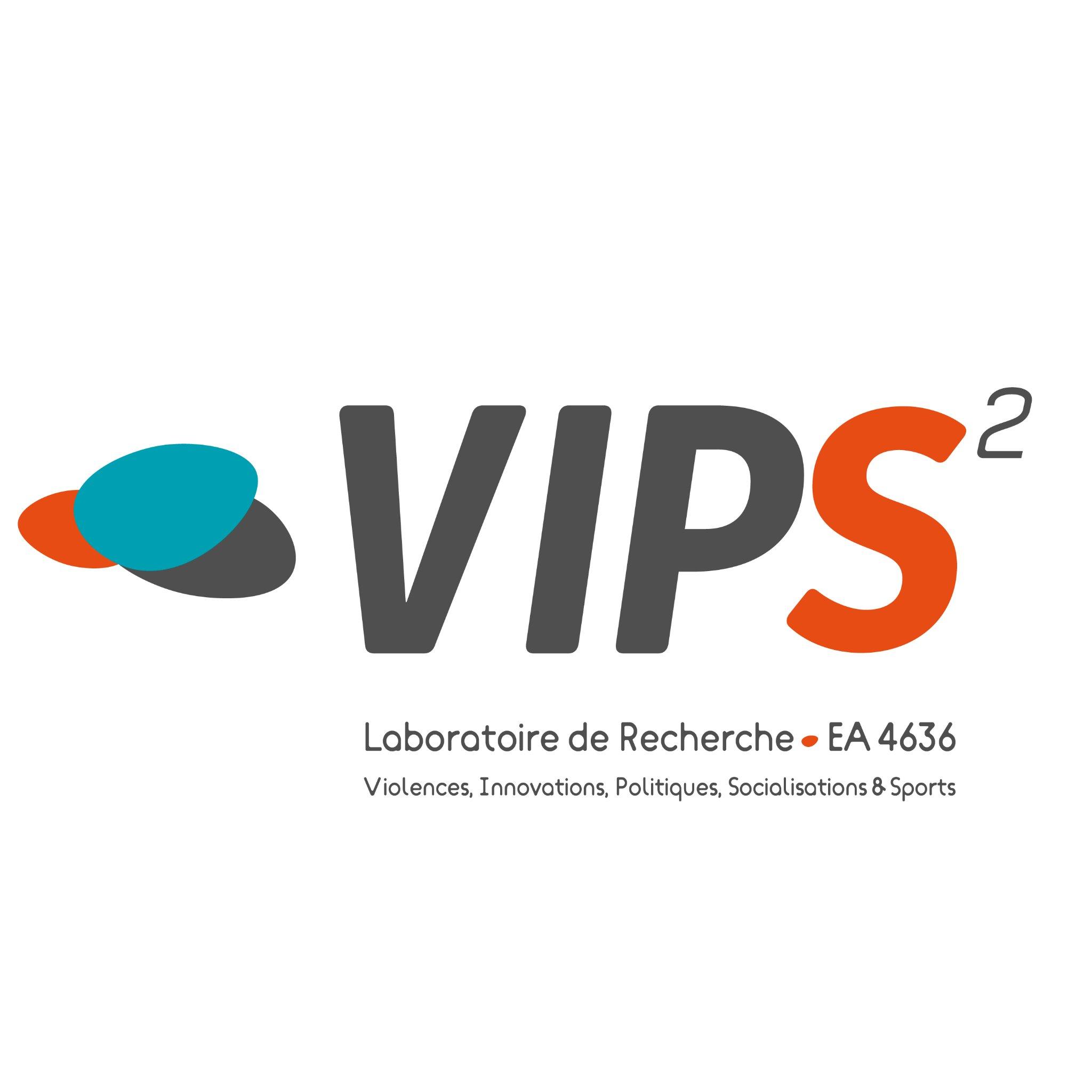 """Résultat de recherche d'images pour """"vips²"""""""""""