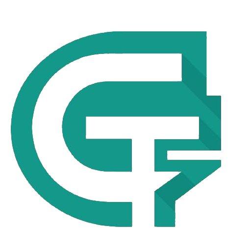 @GurkhaTech