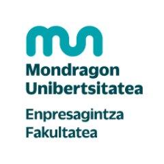 @Enpresagintza
