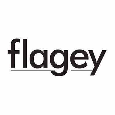 Flagey Studios