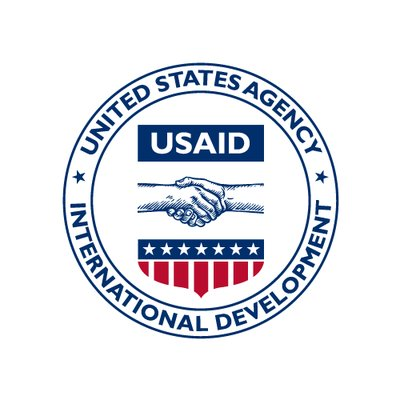 Image result for USAID