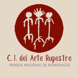 Arte Rupestre Monfragüe on Twitter: