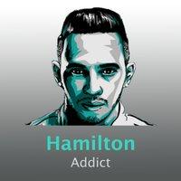 Hamilton Addict