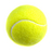 Live Tennis Results (@live_tennis) Twitter profile photo