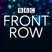 BBC Front Row