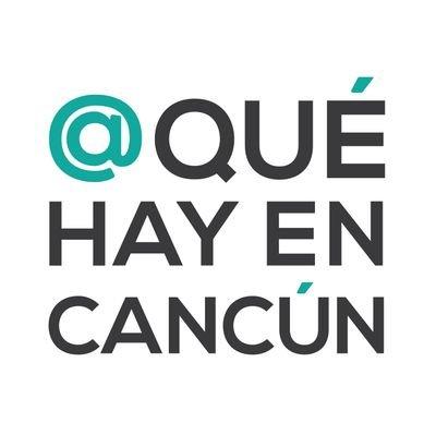 ¿Qué hay en Cancún?