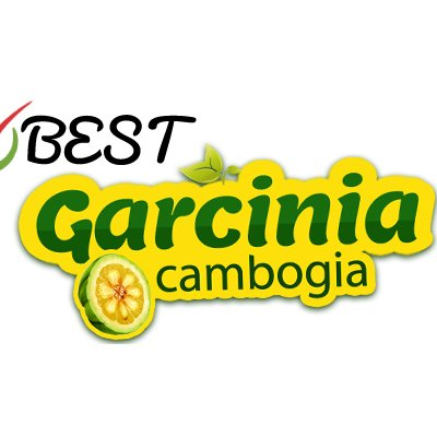 Garcinia Cambogia Reviews On Twitter Garciniar Cambogia From