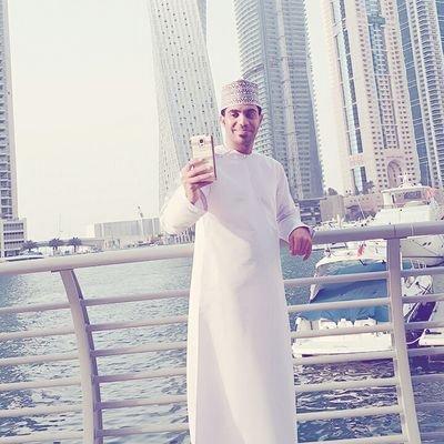 @Hassan_alqutiti
