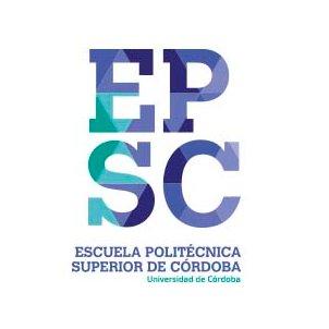 Escuela Politécnica Superior de Córdoba image