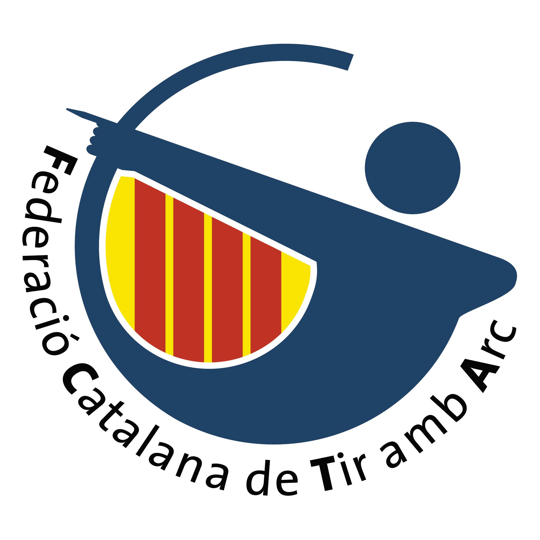 Federació Catalana de Tir amb Arc 🏹
