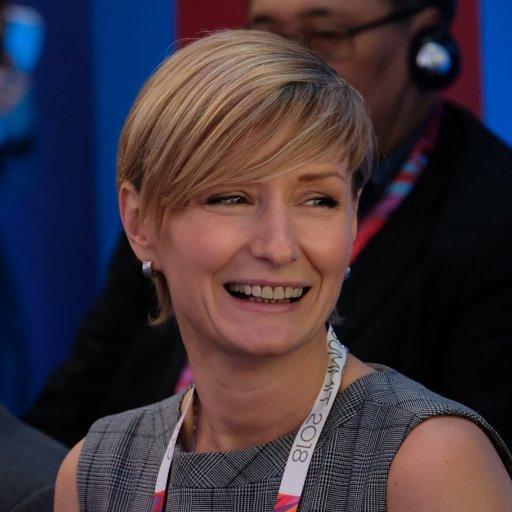 Milka Sokolovic
