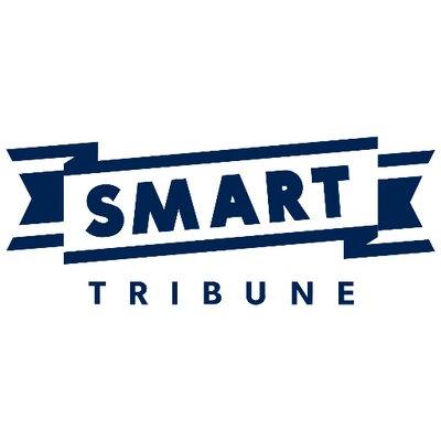 smarttribune
