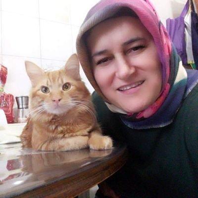 @TasdemirSuzan