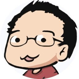 Mark Kern on Twitter
