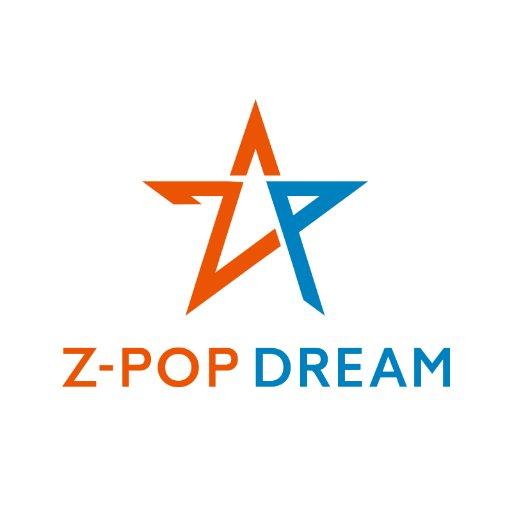 Resultado de imagen para Z-POP Dream