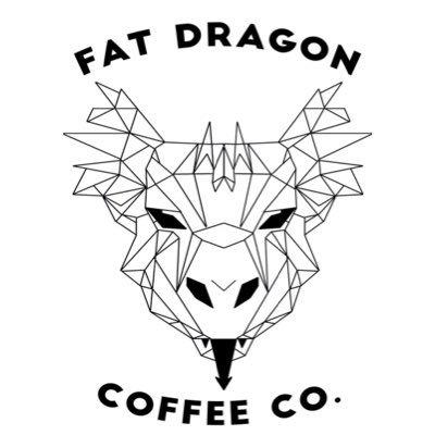 Fat Dragon Coffee
