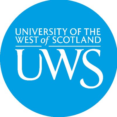 West of Scotland University