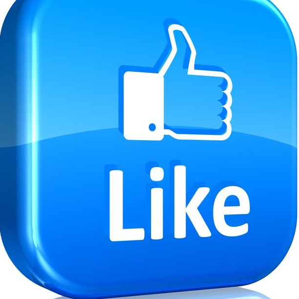 Bugs liker  17 Working Facebook Auto Liker in 2019[Best and