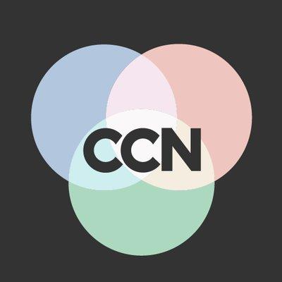 CogCompNeuro (@CogCompNeuro) Twitter profile photo