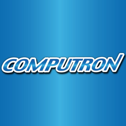 @ComputronNEWS