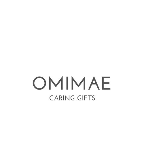 @OMIMAE_GIFTS