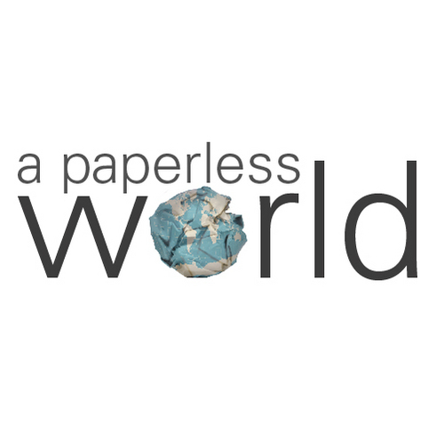 paper less world Learn if you are able to link all of the tickets that you'll need for your stay at walt disney world resort in florida to your disney account.