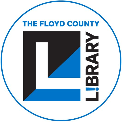The Floyd County Library on Twitter: