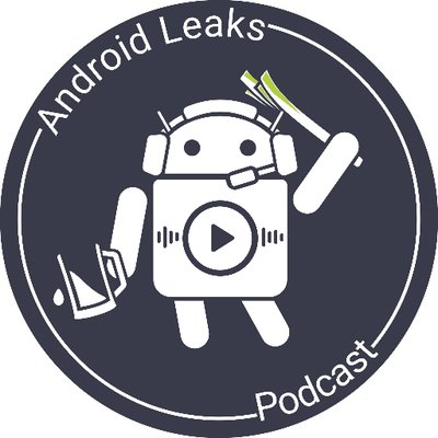 @android_leaks