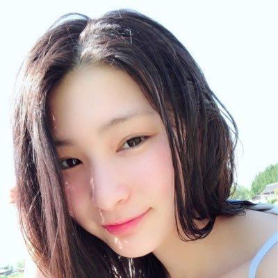 Av 女優 美人