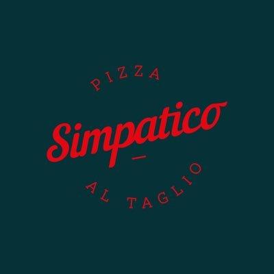 @SimpaticoPizza