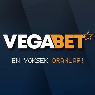 VegaBet #MaskeniTak 😷 (@vegabetofficial) | Twitter