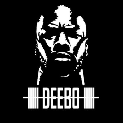 DeeboGear