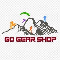 GoGearShops