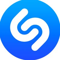 Shazam (@Shazam) Twitter profile photo