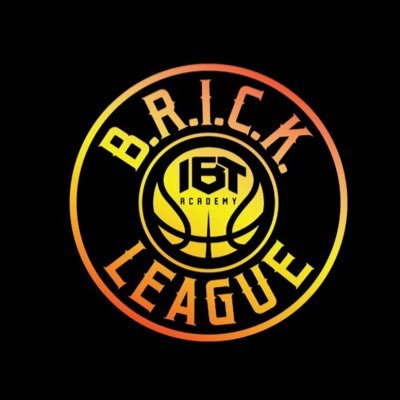 BRICK League Columbus (@TheBRICKLeague1) | Twitter