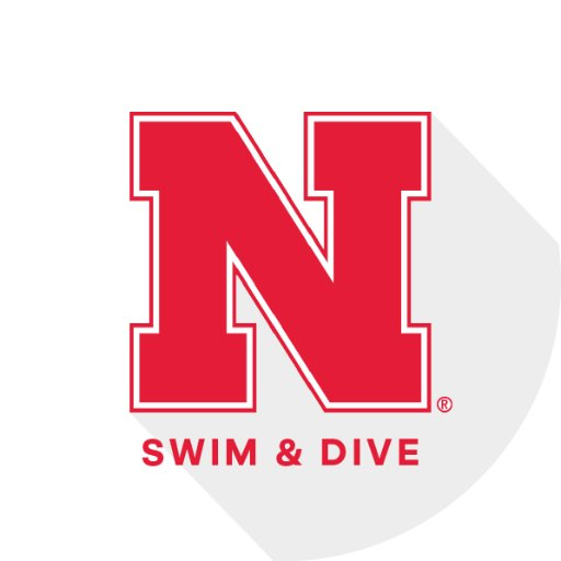 Nebraska Swim N Dive