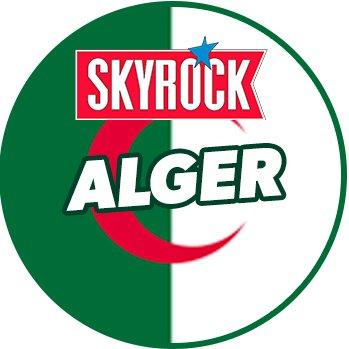 skyrock_alger