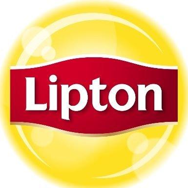 @LiptonKSA